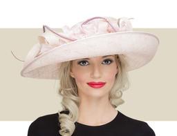 PEARL OLEANDER - Pink