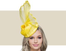 NADINE - Yellow