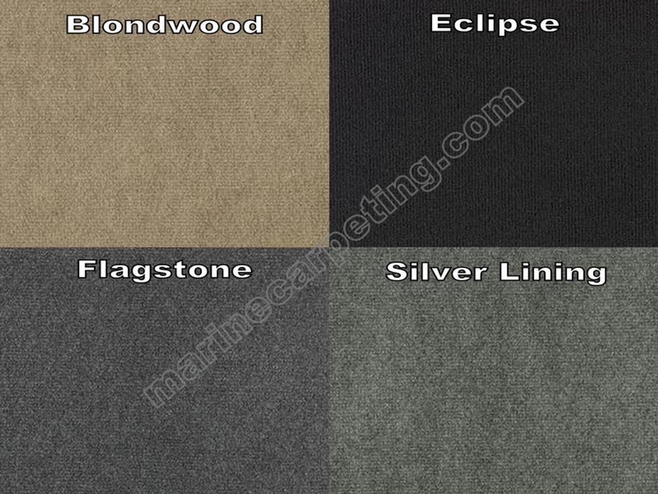ALFRESCO By Shaw   Ribbed Berber Indoor/Outdoor Carpet   12u0027 Wide X Various