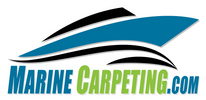 MARINE CARPETING
