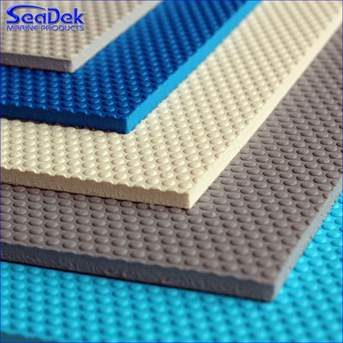 SeaDek Sheet Material - Various Sizes