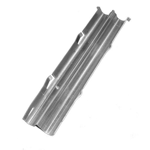 Minn Kota US2 Sonar Retaining Clip for 80lb. 24V Lower Units #582-013