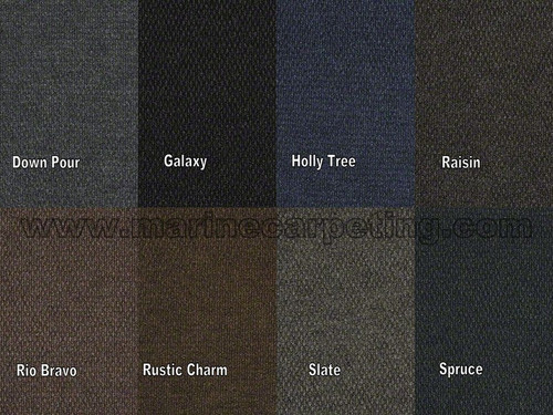 WALKSTONE by Shaw - Indoor/Outdoor Berber Carpet - 12' Wide x Various Lengths