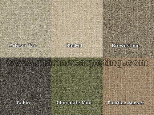 CEDAR POINT By Shaw   Indoor/Outdoor Berber Carpet   12u0027 Wide X Various