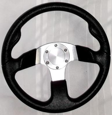 Ezy Glide Hydra Glide Complete Hydraulic Steering Sytem