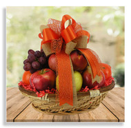 Farm Stand Fruit Basket (fruit only)