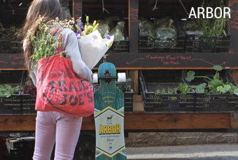 arbor-genesis-farmers-market-girl-small-brand.jpg