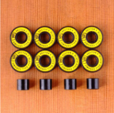 Bearings Category Image