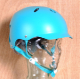 Helmets Category Image