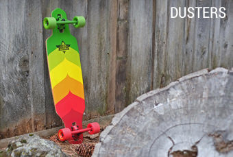 dusters-wake-rasta-small-stump-brand-update.jpg