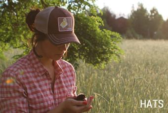 goorin-chicky-hat-grace-small-brand.jpg