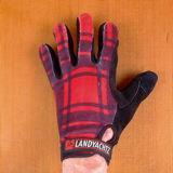 landyachtz-plaid-slide-gloves-top.jpg