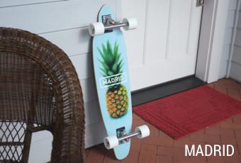 madrid-pineapple-house-brand-small.jpg