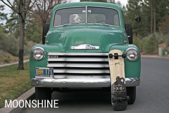 moonshine-truck-hooch-brand-small.jpg