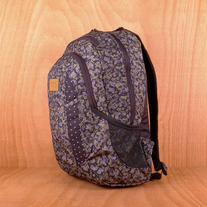 Dakine Garden 20L Ripely Backpack The Longboard Store