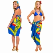 table-cloths-dresses-curtains-the-many-uses-of-a-hawaiian-sarong-5.jpg