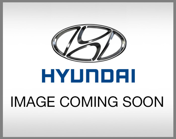 Hyundai Elantra Sedan Kenwood Radio Bracket (D019)