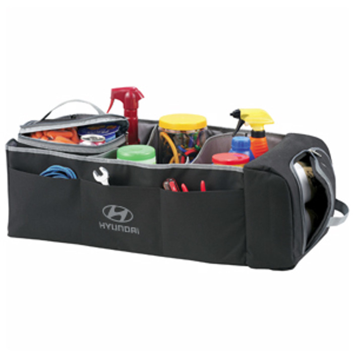 hyundai_trunk_organizer_u005__96898.1502300787?c=2 hyundai shop hyundai accessories, hyundai parts, and hyundai  at fashall.co