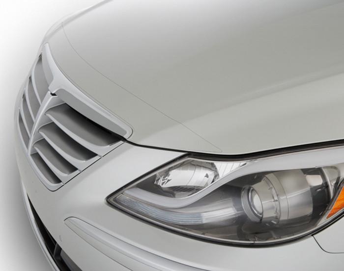 Hyundai Genesis Hood Protector Film (F031)