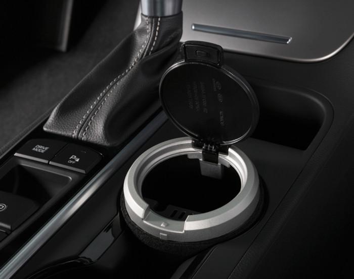 Hyundai Sonata Ashtray Cup (J079)