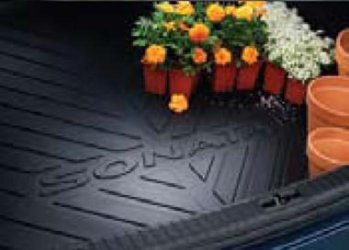 Hyundai Sonata Cargo Tray (J007)