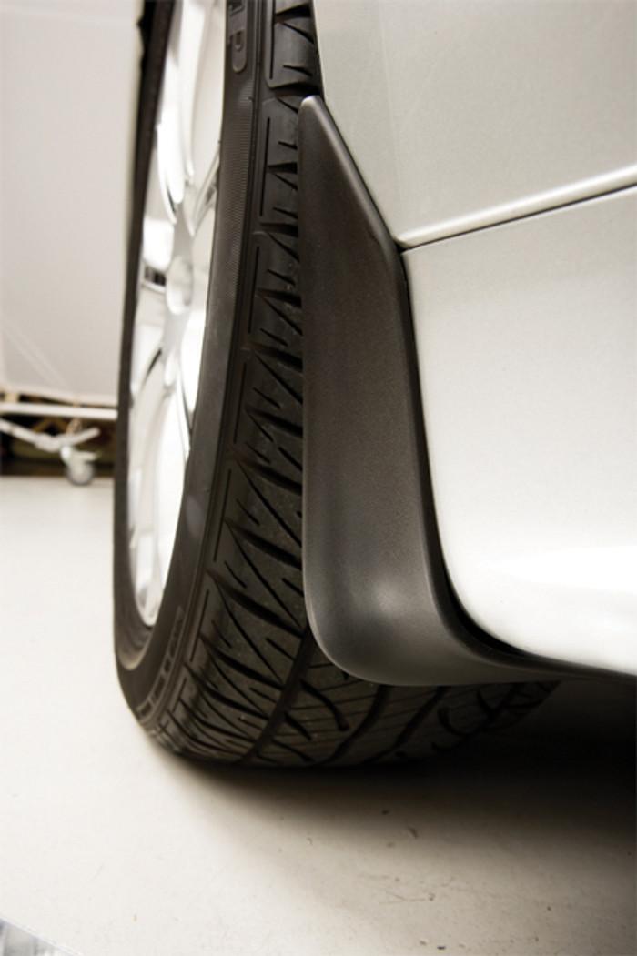 Hyundai Sonata Mud Guards (J068)
