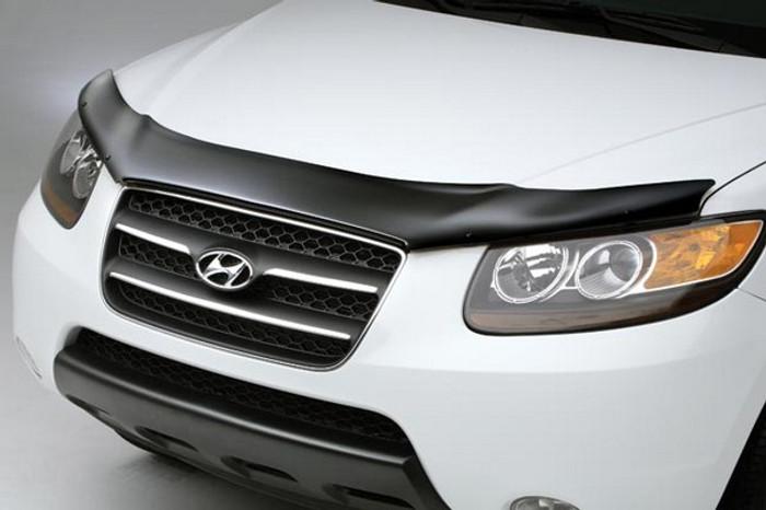 Hyundai Santa Fe Hood Deflector (I027)