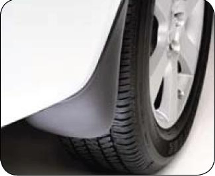 Hyundai Veracruz Mud Guards (M020)