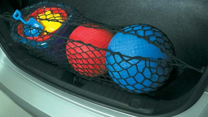 Hyundai Elantra Touring Cargo Net (E015)
