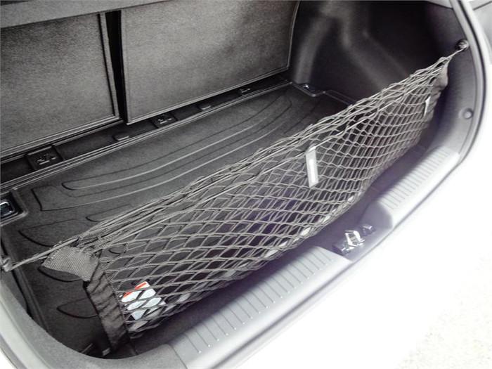 Hyundai Elantra GT Cargo Net (E044)