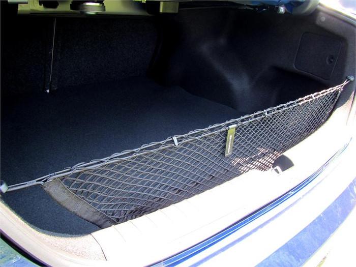 Hyundai Sonata Cargo Net (J077)