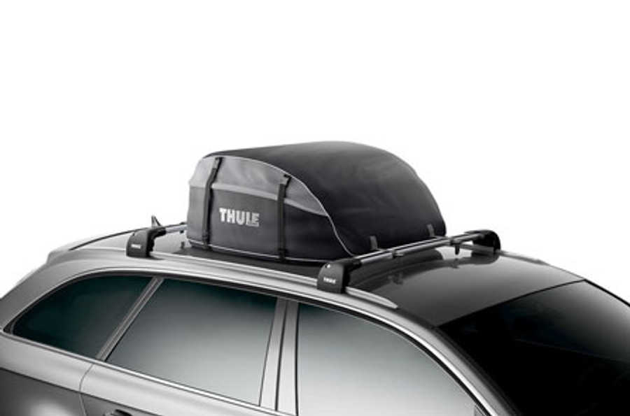 Thule Interstate Cargo Bag (Z015)