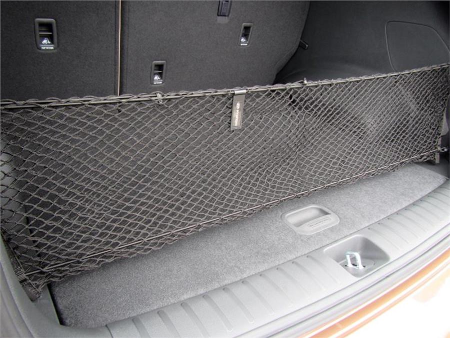 Hyundai Tucson Cargo Net (L105)