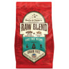 Stella & Chewy's Raw Blend Cage Free Poultry
