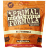 Primal Beef Nuggets for Dogs