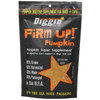 DIGGIN Firm Up Pumpkin Super Supplement