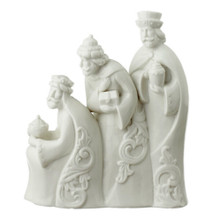 Nativity Wise men