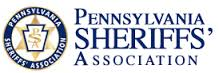 PA Sheriffs' Association