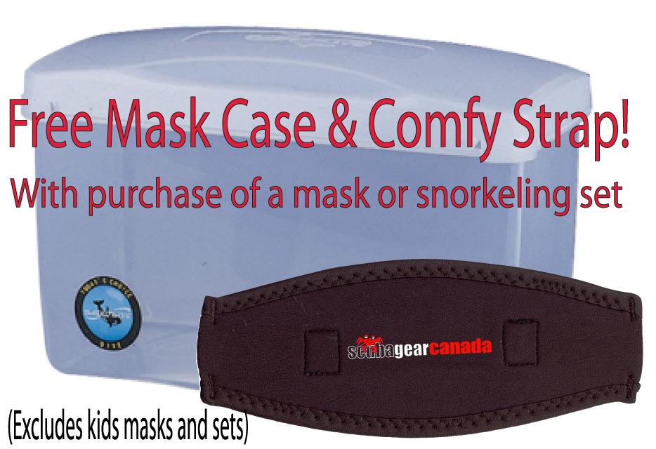 free-mask-case-strap.jpg