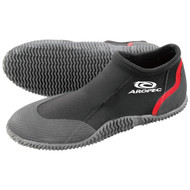 Beach Water Shoe - With heavy duty sole