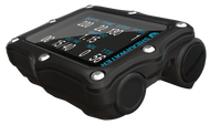 Shearwater Perdix Dive Computer with Air Integrated Capabilities
