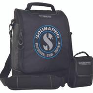 Scubapro Combo Regulator & Computer Bag
