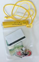 Dry Wallet Bag