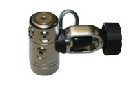 RG-1002 First Stage Scuba Diving Regulator