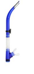 Basic Silicone Snorkel