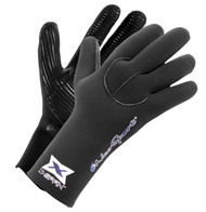 Neosport Xspan 5mm Gloves