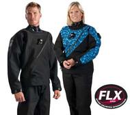 DUI FLX Extreme Drysuit