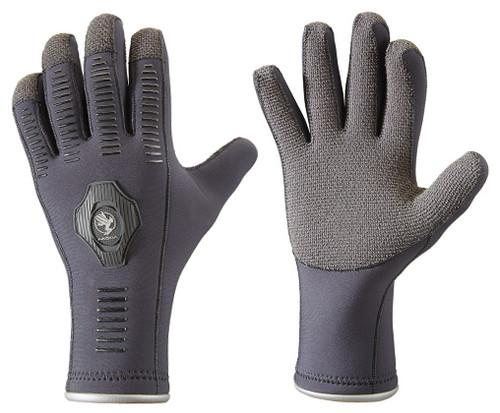 Akona Armortex Dive Gloves Scuba Gear Canada