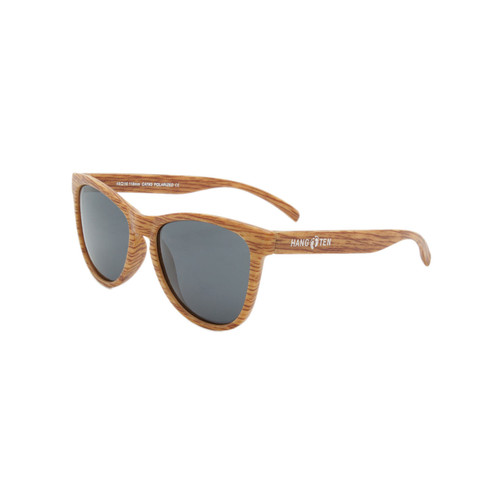 Wood-LOOK HANGTEN KIDS Polarized Sunglasses