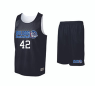 Bulldogs Jersey & Shorts